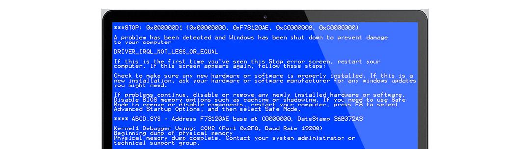 computer_laptop_repair_error_bluescreen