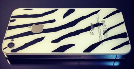 iphone-color-zebra