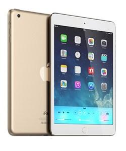 iPad Repairs Las Vegas
