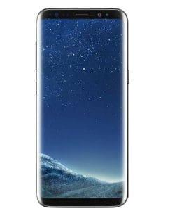 Galaxy S8 Repair