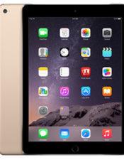 iPad Repair Las Vegas