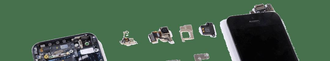 iphone_parts