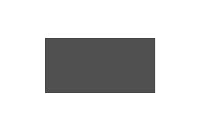 eurotransit_logo.png