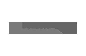 phonestoredenver_logo