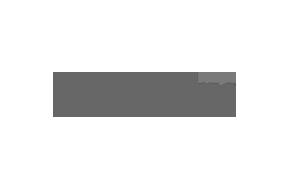 smartfixparts_logo