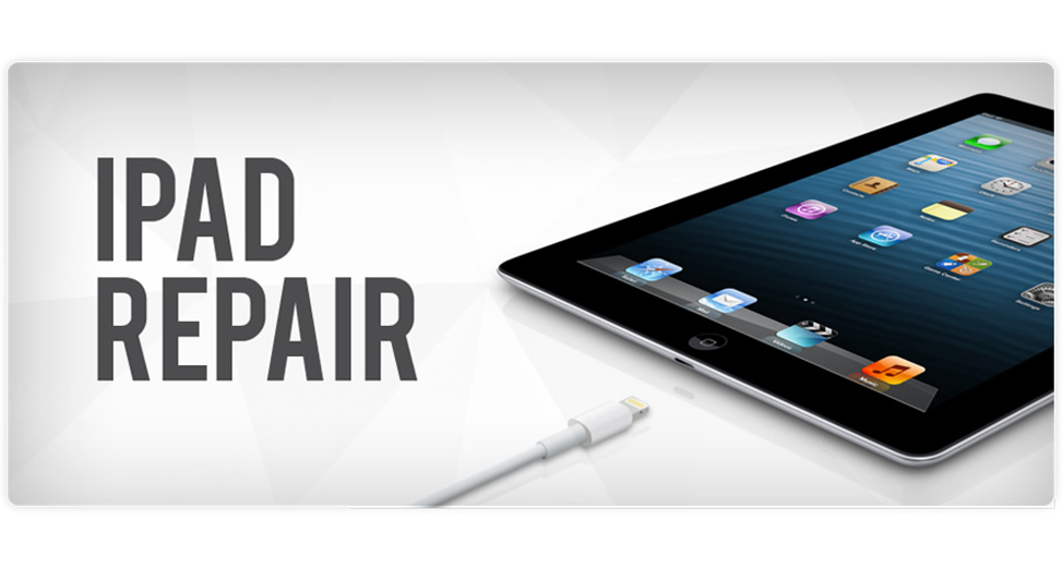 ipad 4 be extremely difficult to repair smart fix. Black Bedroom Furniture Sets. Home Design Ideas