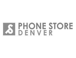 phonestoredenver_logo (1)