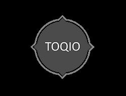 toqio_logo (1)