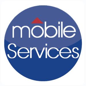 m-services-icon1