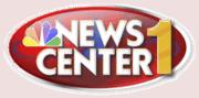KNBN_Logo