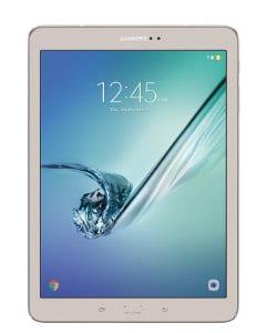 Tablet Repair Las Vegas | Smart Fix Repair Shop- iPad