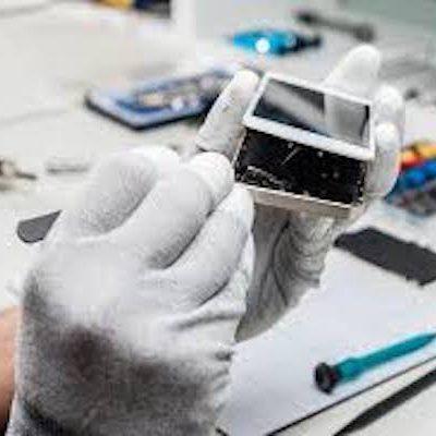 images-ihpone repair