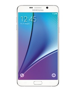 1 Samsung Galaxy Repair Las Vegas | Smart Fix Phone Repair Shop