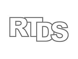 rtds_logo (1)