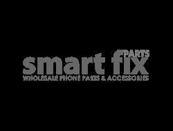 smartfixparts_logo (1)