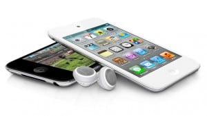 Smart Fix Las Vegas Phone Repair | iPhone, iPad, Samsung, Computers