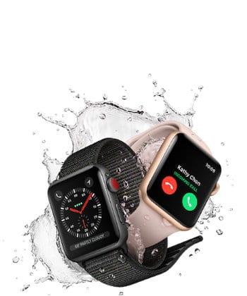 Apple Watch Repair 3