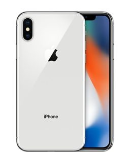 iPhone X Repair