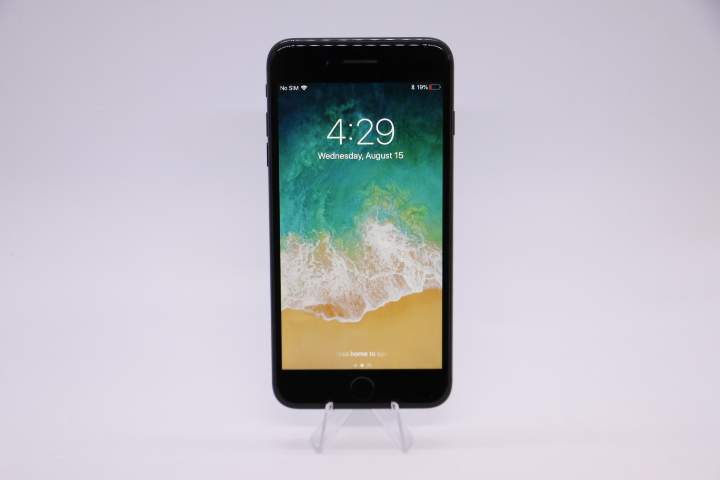 Used iPhones & Refurbished Devices