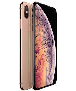 iPhone Xs Max Repair