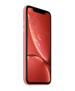 iPHone XR repair las vegas
