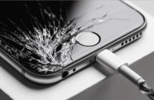 iphone repair green valley Henderson