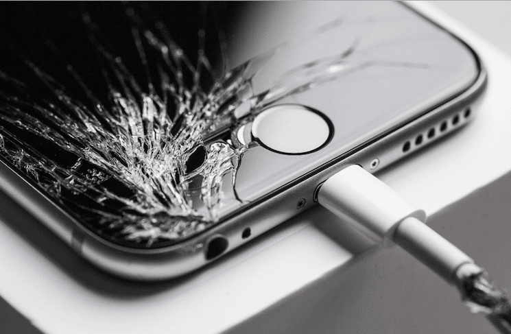 iphone repair henderson