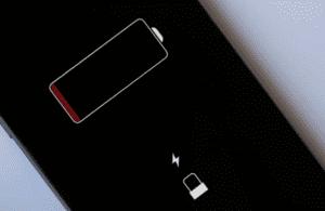iphone battery repair green valley henderson