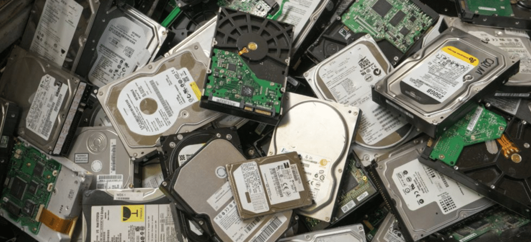 electronics recycling las vegas
