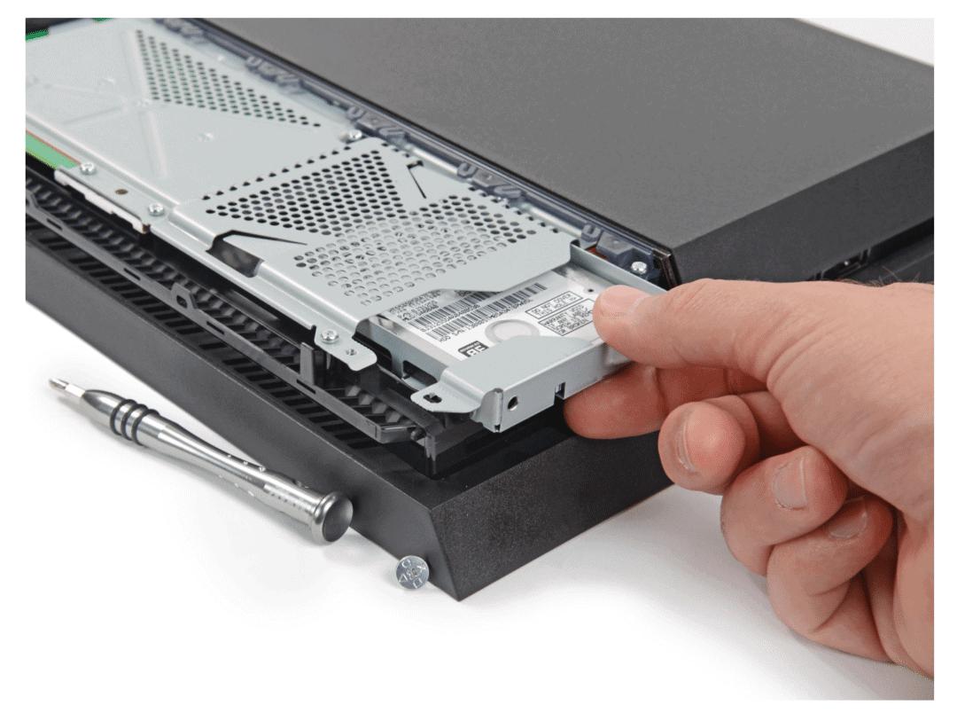 game console repair las vegas