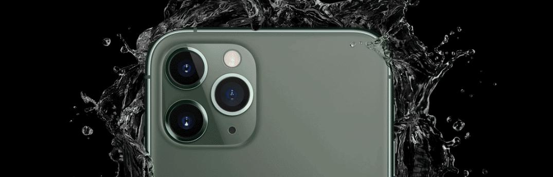 mobile iphone repair