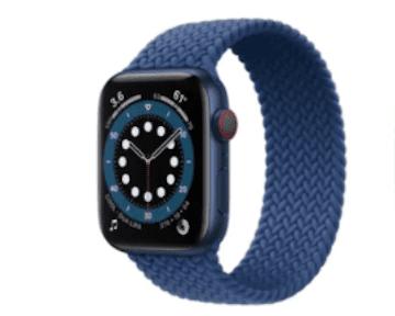 Apple Watch Repair 6