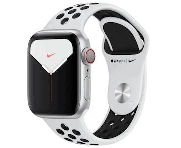 Apple Watch Repair 5