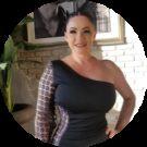 Carmen Gonzales Avatar